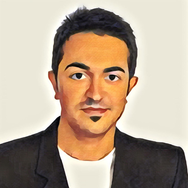 Ahmet BIYIKLI